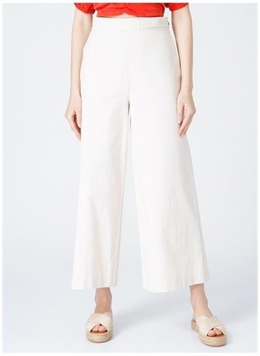 Fabrika Comfort Fabrika Comfort Pantolon Bej